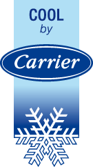 Cool by Carrier